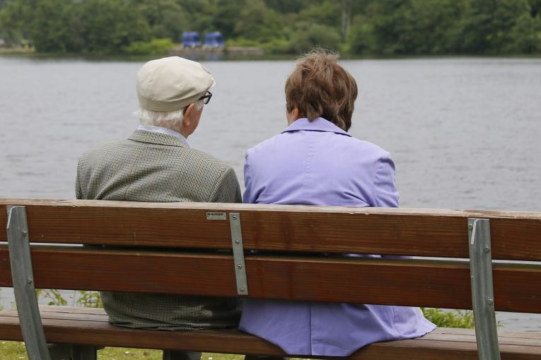 Three things to think about if you care for elderly parents
